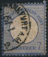 1872 Mi 10