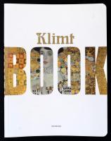 Barbara Sternthal: Klimt Book. The birth of modernism. Bécs, 2012, Bohmann. Kiadói papírkötés, számos képpel illusztrálva, angol nyelven. / Paperbinding, in english language.