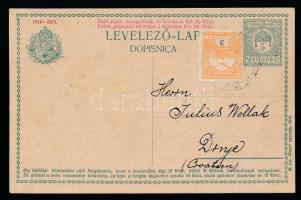 ~1916