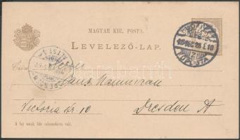 ~1890