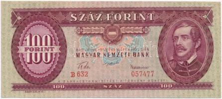 1957. 100Ft T:I
