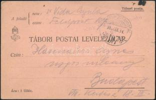 ~1915