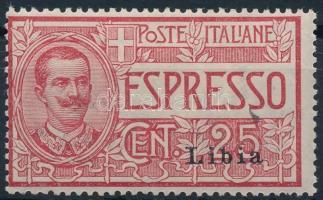 1915 Mi 21