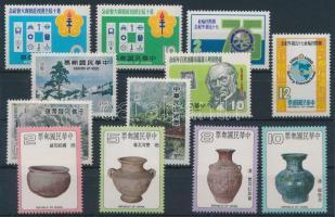 1979-1980 5 klf kiadás