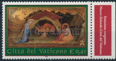2002 Karácsony Mi 1427