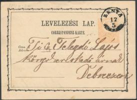 ~1871