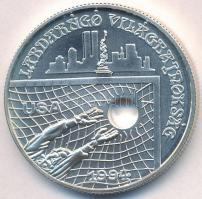 1993. 1000Ft Ag Labdarúgó VB T:BU Adamo EM132