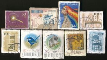 1999-2000 9 klf bündli (81.000)