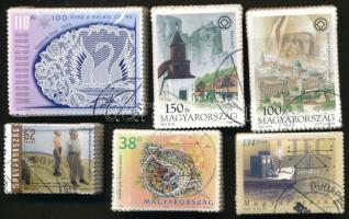 2002 6 klf bündli (109.000)