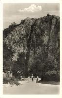 21 db VEGYES cseppkőbarlangokat ábrázoló képeslap / 21 mixed postcards of stalactite cave