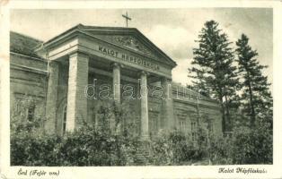 Érd, Kalot Népfőiskola