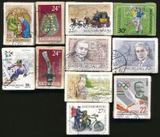 1995-1998 11 klf bündli (78.500)