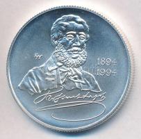 1994. 500Ft Ag Kossuth Lajos T:BU Adamo EM133