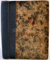 Az Uj Idők második receptkönyve. Bp., 1934, Singer és Wolfner Irodalmi Intézet Rt.+ Váncza Sütőpor receptkönyv+Stella receptkönyv. Átkötött félvászon kötés, megviselt, rossz állapotban.