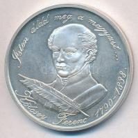 1990. 500Ft Ag Kölcsey Ferenc T:BU kis ph. Adamo EM116