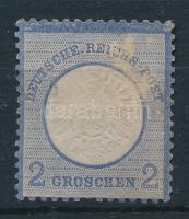 1872 Mi 20