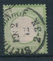 1872 Mi 2