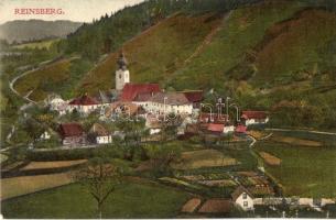 Reinsberg bei Gresten
