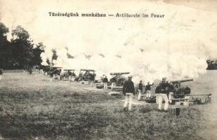7 db RÉGI katonai lap fotókkal, vegyes minőség / 7 WWI military postcards with some photos, mixed quality