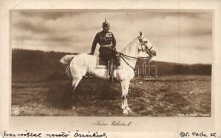 Kaiser Wilhelm II (EM)