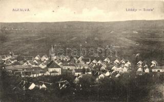 Ágfalva, Agendorf; (EK)