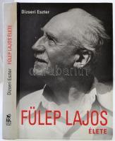 Dizseri Eszter: Fülep Lajos élete. Bp., 2003. Kálvin kiadó