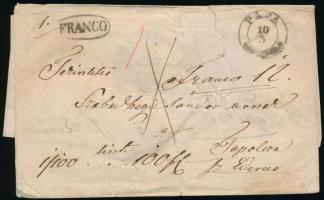 1850-1858