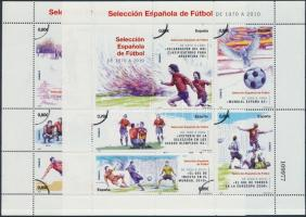 1992-2000 31 klf bélyeg, közte 1 MINTA + 5 klf blokk, 4 MINTA
