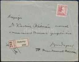 ~1917