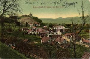 Judendorf-Strassengel, general view (EK)