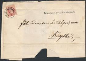 ~1867