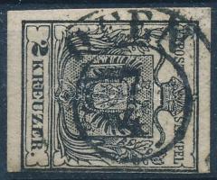 1850 2kr OFEN