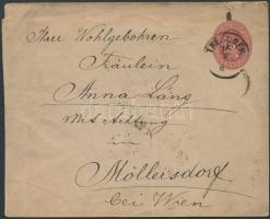 ~1885
