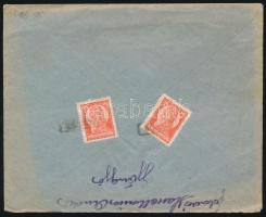 ~1929