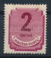 1950 Forint filléres portó 2 Ft