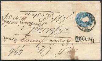 ~1861