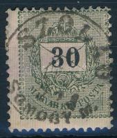 SZOLÁD / SOMOGY M.