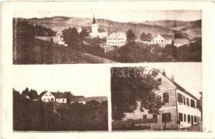 Kapla na Kozjaku (EB)
