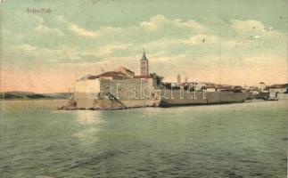 34 db RÉGI külföldi városképes képeslap, vegyes minőség / 34 pre-1945 European and Worldwide townview postcards, mixed quality