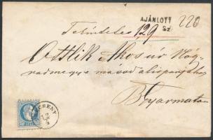 ~1870