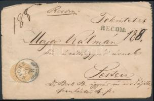 ~1864