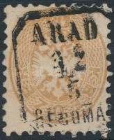 ARAD / RECOMAN
