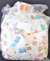 Kb. 1 kg áztatni való bélyeg zacskóban ömlesztve