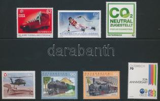 2011 7 klf bélyeg