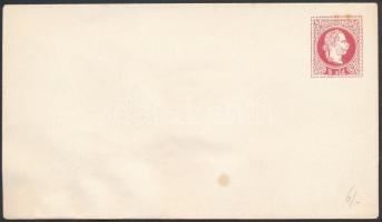 Ausztria Levant 1867