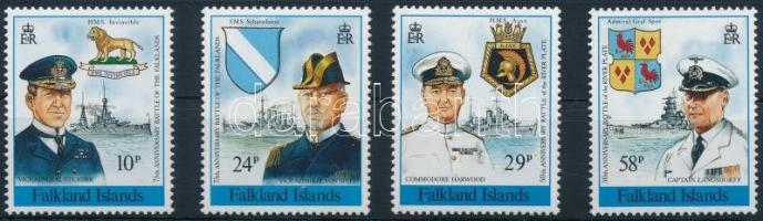 Ships and Captains Hajók és kapitányok
