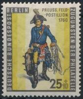 Stamp Day Bélyegnap