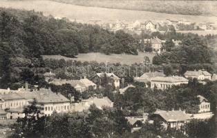 Hadersdorf-Weidlingau (Wien 14.)