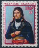 Napoleon Napóleon