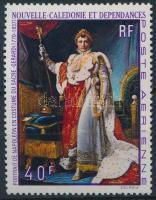 Napoleon, Napóleon